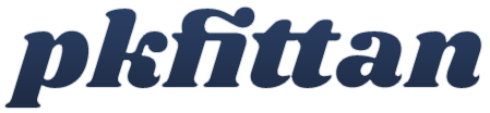 Logo för PK-fittan