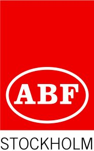 AFB Stockholm